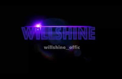"""YOUVOI"" WILLSHINE, LE TROISIEME SINGLE"