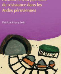 Les violences faites aux femmes dans les territoires andins du Pérou