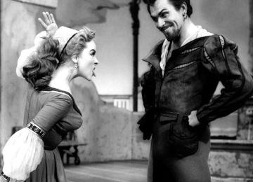 KISS ME KATE – George Sidney (1953)