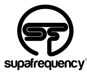 FREEFALL COLLECTIVE - Supafrequency Promo Mix #3 Sounds Out Of Time