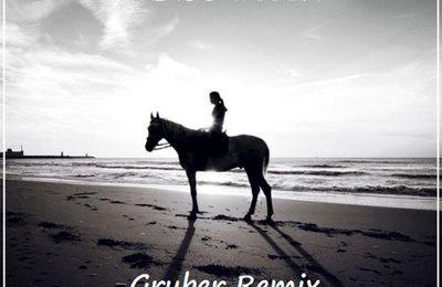Thiago Tanaka - Waiting For (Ft. Tara Louise) (Gruber Remix)