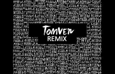 DJ Snake & Bipolar Sunshine - Middle (Tom Ven Remix)