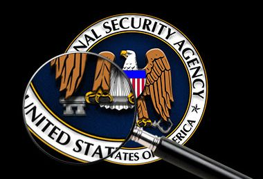 The internet Alliance calls for greater #NSA...