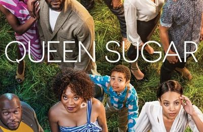 QUEEN SUGAR, Season 3 Episode 9 `` The Tree and Stone Were