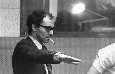 Le cinéma des années 50: en attendant Godard