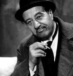 LES INCONNUS DANS LA MAISON – Henri Decoin (1942)