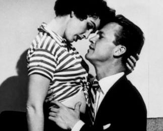 KISS ME DEADLY – Robert Aldrich (1955)