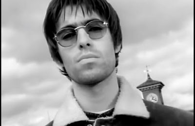 Pépite intemporelle n°31 : Supersonic de Oasis