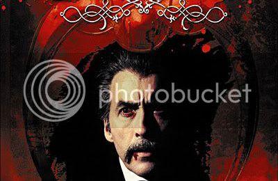 Les Nuits de Dracula (de Jesus Franco)