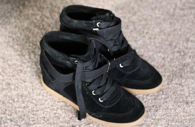 Bienvenue Petites Sneakers #21