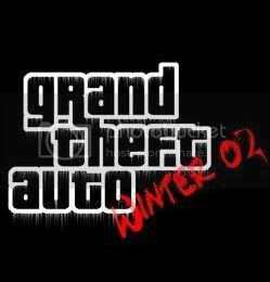 grand theft auto winter02