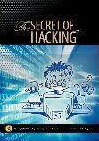5 Best Hacking Ebook To Learn Ethical Hacking, Social Engineering, Googling, Hardware hacking Free