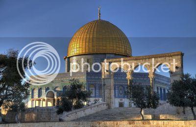 An 1436 de l'Hégire : ce 18 juin 2015 s'est ouvert le mois de Ramadan