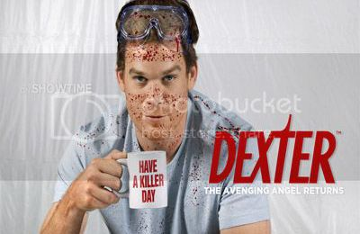 Dexter Saison 7 VF Episode 2 Streaming