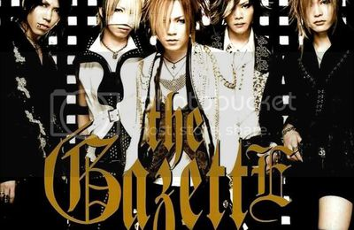 clip The Gazette