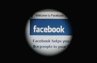 Facebook: Attack identified, most spammed porn removed