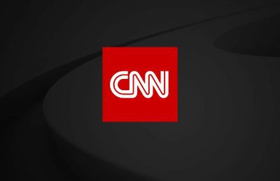 RT @CNN: French jets bomb #Syria in the ISIS...