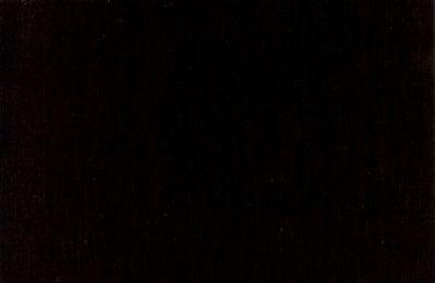 La Russie Sera Le Premier Exportateur D'aliments Sans OGM: