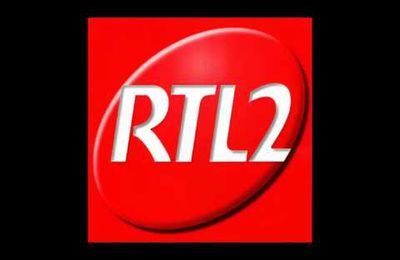 Jingle RTL 2 1