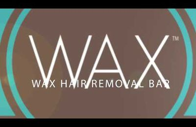 Bikini Wax Procedure