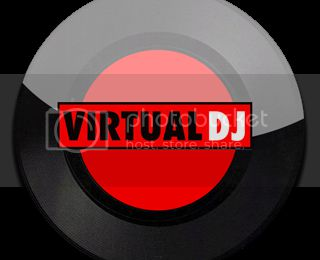 (¯`·._.·[ Virtual Dj 4.1r2 Professionnal Multilanguage ]·._.·´¯)