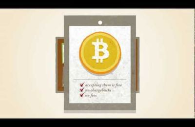 in cryptography we trust!