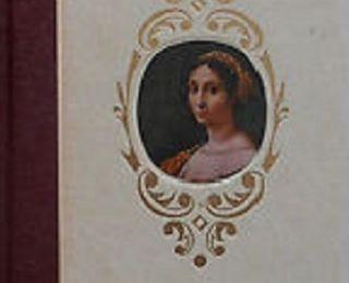 Lélia de George Sand