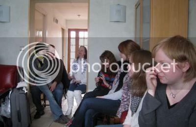Rencontre dollesque ~Lille 04/04/09~Part3~