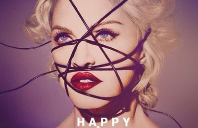 A Happy Rebel Heart Year At All !!!