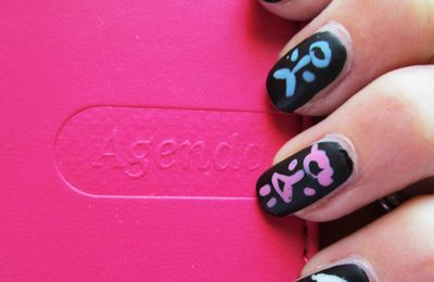 L'article a déménagé : Nailstorming : Back to school...