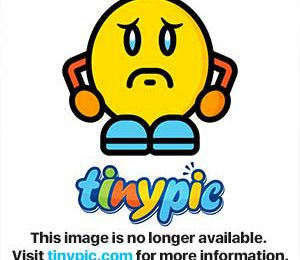 PORTILLON VERS STE CATHERINE