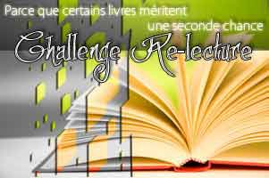 Challenge Re-lecture