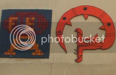 Quetzalcoatl...l'art d'oré
