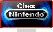 Chez Nintendo 2012