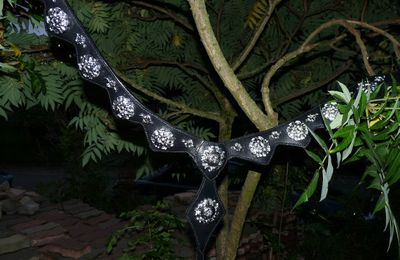 bricole_collier grand gala