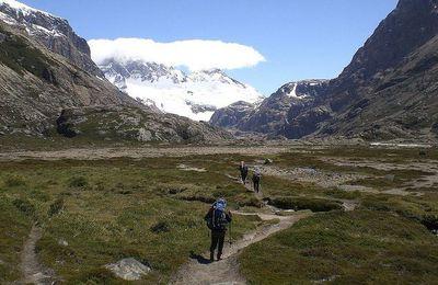 Ushuaia Nature