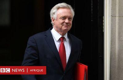 Royaume-Uni : l'avenir des citoyens de l'Union Européenne