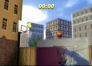 Mini games on line : Playdojam - McVideogame - Hot air