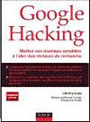 Google Hacking de Johnny Long