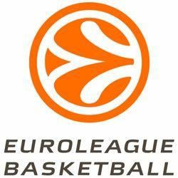 Euroleague 2006-2007 : Quarts de finale - Matches Allers !