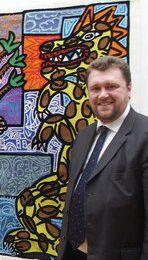 Le maire d'Aubusson (23) dénonce une « tentative de sabotage de la Maison de l'emploi et de la formation »