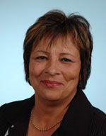 M-C. Dalloz : fusionner maisons de l'emploi, PLIE, CBE et missions locales