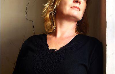 Le joujou photographie Bertina Henrichs