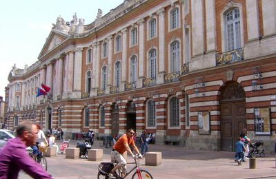 Toulouse le centre (4)