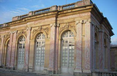 Le Palais Rose