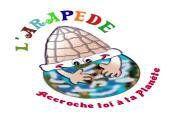 L'ARAPEDE ORGANISE UNE GRANDE OPÉRATION ÉCOCITOYENNE LE SAMEDI 21 DÉCEMBRE 2013
