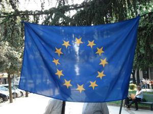 Euro-social-démocrate désorienté, est-ce grave docteur es politique ?