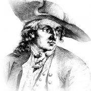 Louis Mandrin, bandit ou robin des bois