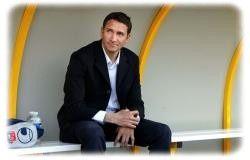 Le compte n'y est pas avec la Real Sociedad, Philippe Montanier est toujours valenciennois...