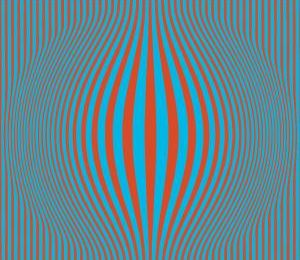Chron'espresso 15.3 : The Black Angels